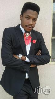 Legal Representative | Legal CVs for sale in Abuja (FCT) State, Garki 2