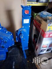 Mechanical Jack-3ton | Store Equipment for sale in Lagos State, Lagos Island