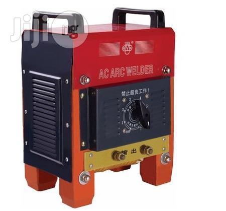 AC Arc Welding Machine 300amps