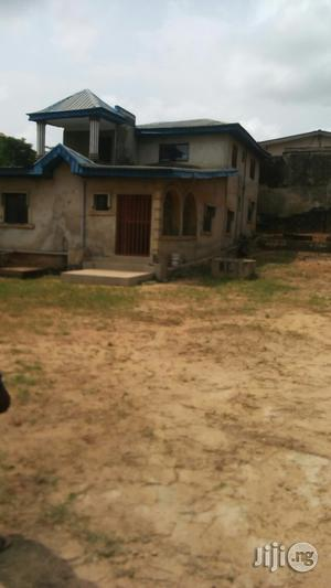 A 5 Bedrooms Duplex At Aruna Ikorodu | Houses & Apartments For Sale for sale in Lagos State, Ikorodu