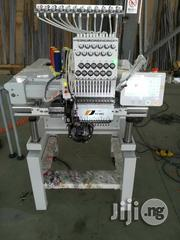 Two Lion Monogramming Machine | Manufacturing Equipment for sale in Lagos State, Lagos Island