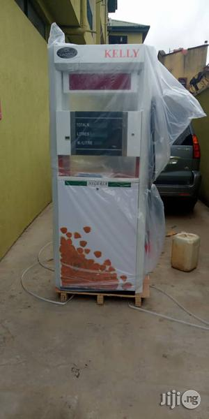 Double Nozzle Dispenser | Safetywear & Equipment for sale in Abia State, Umuahia
