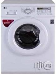 LG Washing And Dry Mashing | Home Appliances for sale in Lagos State, Ojo