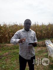 Field Agronomist Cv   Farming & Veterinary CVs for sale in Niger State, Kontagora