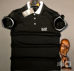 Versace and Other Design   Clothing for sale in Lagos State, Apapa