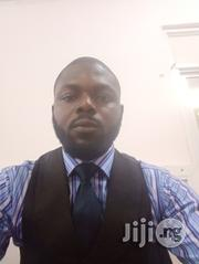 Lawyers at PropCheck   Legal CVs for sale in Lagos State, Lagos Island