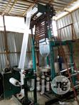 Nylon Production | Manufacturing Equipment for sale in Agege, Lagos State, Nigeria