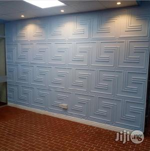 3D Wall Panels | Home Accessories for sale in Lagos State, Yaba