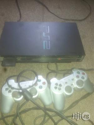 Vidoe Game Ps2   Video Games for sale in Lagos State, Ikeja