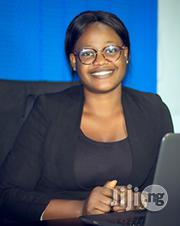 Legal CV | Legal CVs for sale in Lagos State, Alimosho