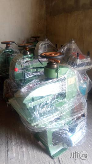 Nylon Punching Machine   Manufacturing Equipment for sale in Lagos State