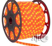 Led Rope Light | Home Accessories for sale in Lagos State, Lagos Island