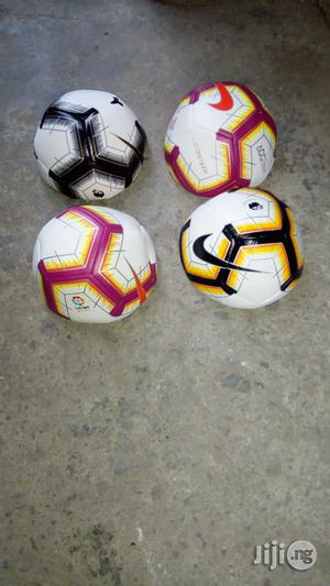 Nike Premier League Football | Sports Equipment for sale in Rivers State, Port-Harcourt