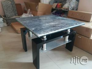 Centre Table | Furniture for sale in Lagos State, Surulere