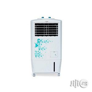 Scanfrost Air Cooler Sfac 1000 | Home Appliances for sale in Lagos State, Ikeja
