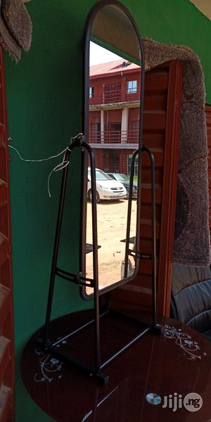 Imported Quality Mirror   Home Accessories for sale in Lagos State, Ojo