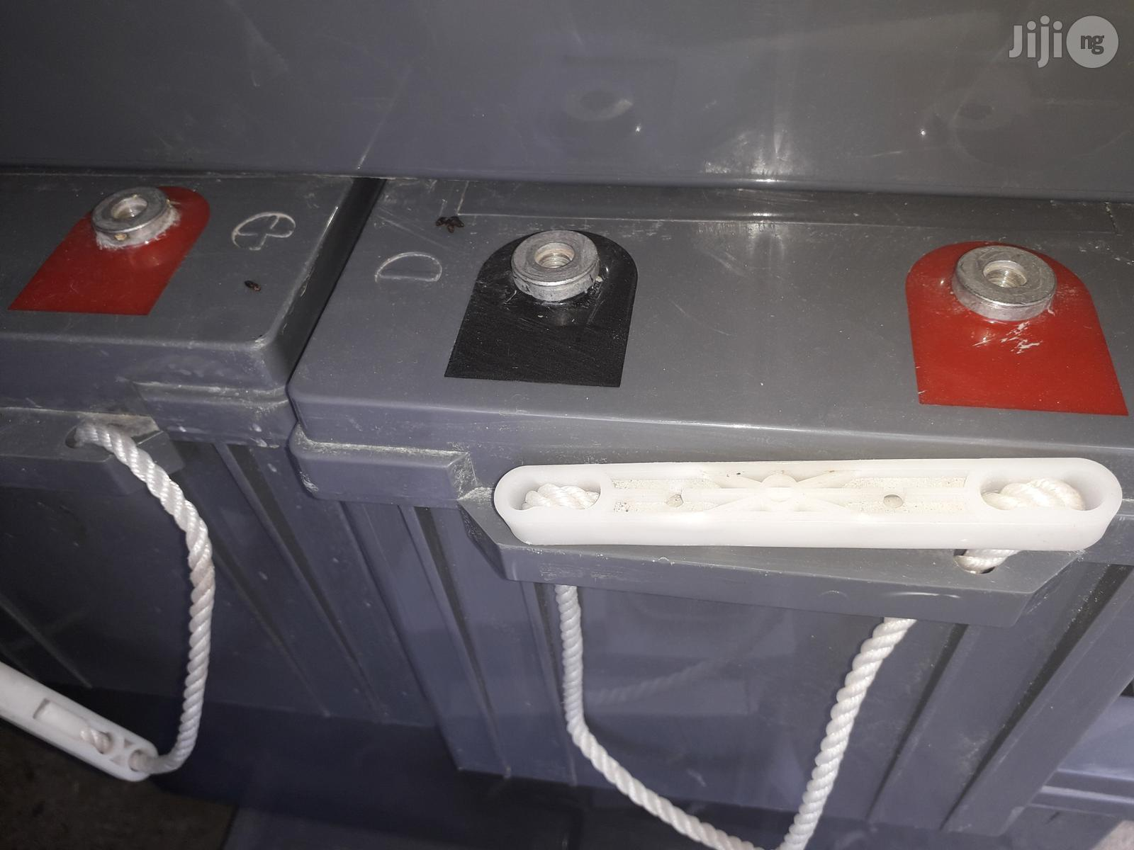 Dead Batteries In Gwarinpa   Building & Trades Services for sale in Gwarinpa, Abuja (FCT) State, Nigeria