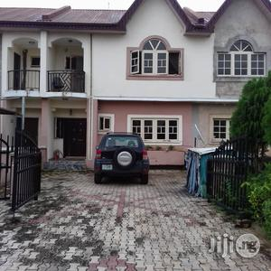 3 Bedrooms Terrace Duplex All Ensuite   Houses & Apartments For Sale for sale in Lagos State