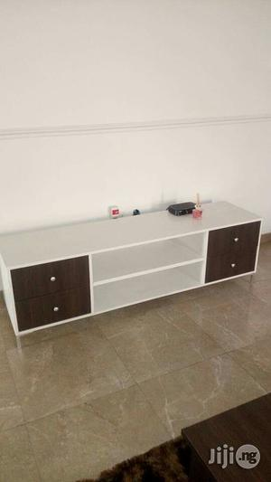 4ft TV Stand | Furniture for sale in Lagos State, Oshodi
