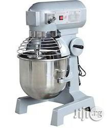 Archive: Cake Mixer 20litres