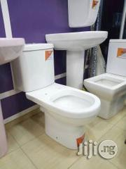 High Quality WC   Plumbing & Water Supply for sale in Lagos State, Orile