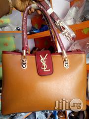 Cute Handbag | Bags for sale in Lagos State, Ikorodu
