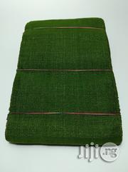 Aso Oke Double Set   Clothing for sale in Abuja (FCT) State, Dei-Dei