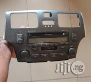 Lexus Original Car Stereo | Vehicle Parts & Accessories for sale in Abia State, Umuahia