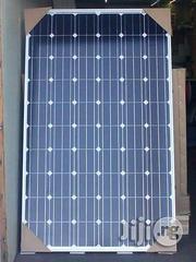 Fantastic Jp2 300watt Monocrystalline   Solar Energy for sale in Anambra State, Nnewi