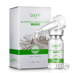 Anti-aging Concentrate Anti Wrinkle Essence Cream   Skin Care for sale in Abuja (FCT) State, Nyanya