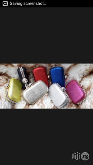 Quality Ladies Handbags | Bags for sale in Lagos State, Lagos Island (Eko)