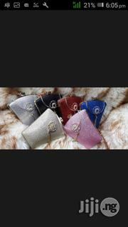 Quality Ladies Handbags | Bags for sale in Lagos State, Lagos Island