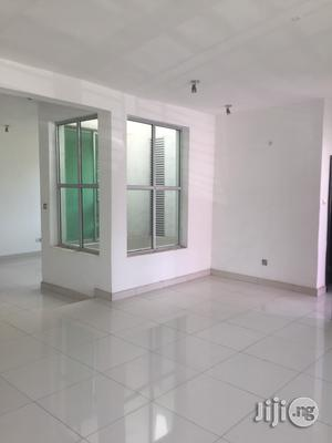 3 Bedroom Terrace Duplex For Sale | Houses & Apartments For Sale for sale in Ogun State, Obafemi-Owode
