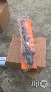 Rear Shock Absorber Lexus IS 250,GS 300.350 | Vehicle Parts & Accessories for sale in Lagos State, Amuwo-Odofin