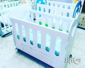 Baby Bed Cot | Children's Furniture for sale in Lagos State, Lagos Island (Eko)