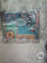 Luvable Friends Bedsheet | Baby & Child Care for sale in Lagos State, Ikeja
