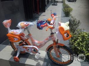 Children Bicycle | Toys for sale in Lagos State, Ajah