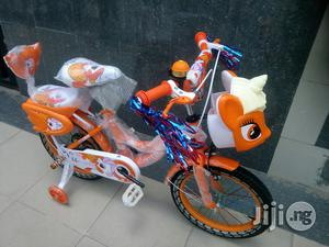 Brandnew Children Bicycle | Toys for sale in Imo State, Owerri