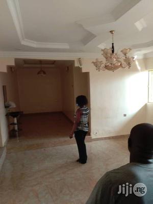 Exclusive 3 Bedroom Flat to Let | Houses & Apartments For Rent for sale in Lagos State, Ikorodu