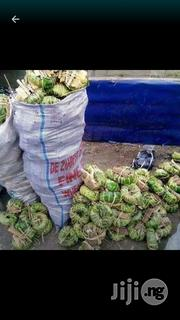 Aju Mbaise Flat Tummy Herbs | Sexual Wellness for sale in Lagos State, Ajah