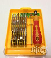 Impacter Precision Screwdriver | Hand Tools for sale in Lagos State, Ikeja
