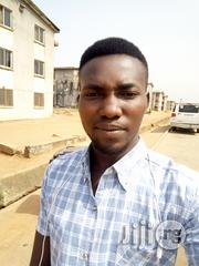 Front Desk Representative | Clerical & Administrative CVs for sale in Lagos State, Ikeja