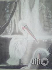 A Nature Drawing At A Give Away Price | Arts & Crafts for sale in Abuja (FCT) State, Mpape