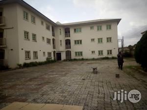 12nos Of 3bedroom Flat With A Room Bq   Houses & Apartments For Sale for sale in Lagos State, Isolo