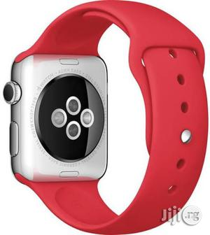 Iwatch Series 4 (40MM) CELL | Smart Watches & Trackers for sale in Edo State, Benin City