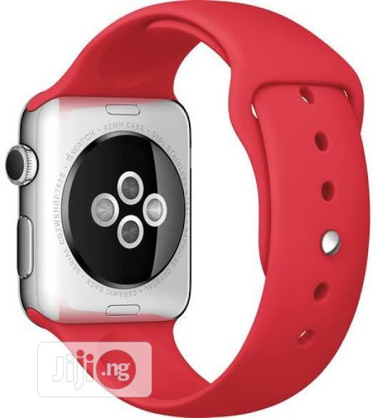 Iwatch Series 4 (40MM) CELL