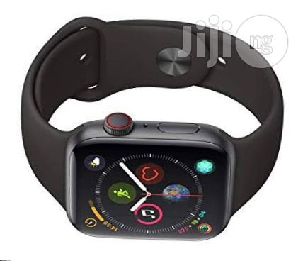 Iwatch Series 4 (44MM) CELL