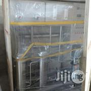 Reverse Osmosis Water Treatments Machine. | Manufacturing Equipment for sale in Lagos State, Alimosho