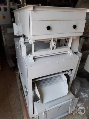 Rice Destoner And Grader | Farm Machinery & Equipment for sale in Abuja (FCT) State, Kaura
