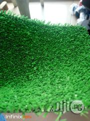 New & Quality Artificial Grass/Turf Grass Carpet. | Garden for sale in Rivers State, Obio-Akpor